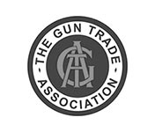 Gun Trade Association logo