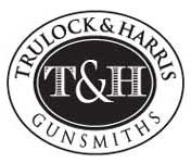 Trulock & Harris logo
